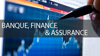 banque-finance-et-assurance-b
